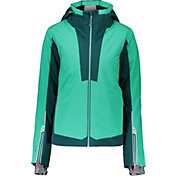Obermeyer Women's Malaki Ski Jacket