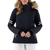 Obermeyer Women's Nadia Ski Jacket