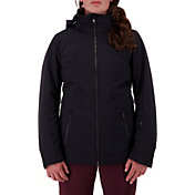 Obermeyer Women's Siren Ski Jacket