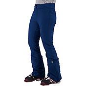 Obermeyer Women's The Bond Ski Pants