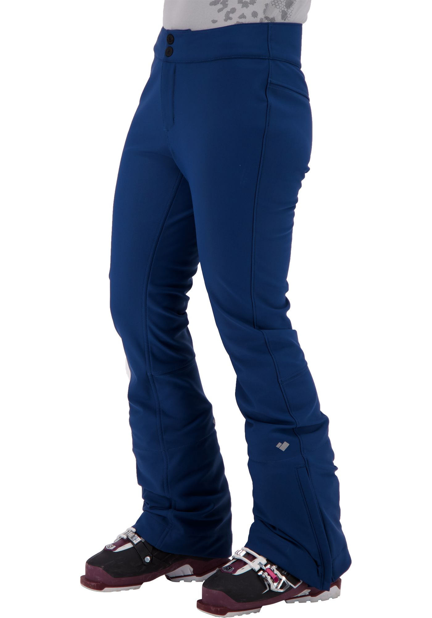 Obermeyer Women's The Bond Ski Pants