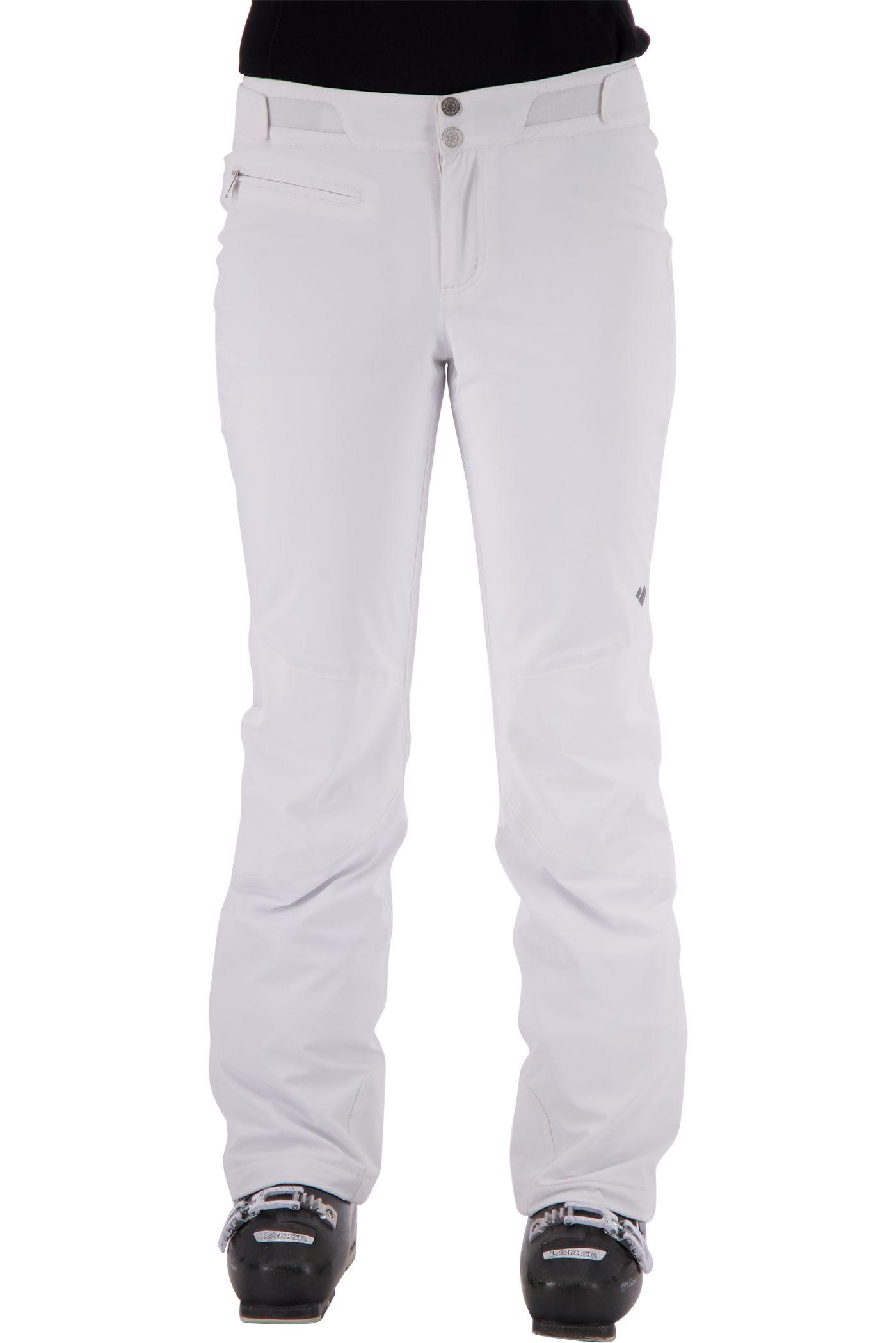Obermeyer Women's Warrior Snow Pants