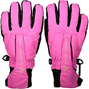 Obermeyer Youth Thumbs Up Gloves