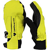 Obermeyer Youth Thumbs Up Mittens