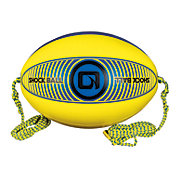 O'Brien Shock Ball Inflatable Towing System