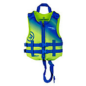 O'Brien Child Neoprene Life Vest