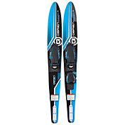 O'Brien Junior Celebrity Water Ski Combo