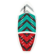 "O'Brien Youth Microwave 45"" Wakesurfer"