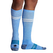 Bombas Men's Compression Over-the-Calf Socks