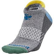 Bombas Men's Multi Original Ankle Socks