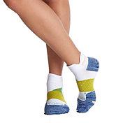 Bombas Men's Running Ankle Socks