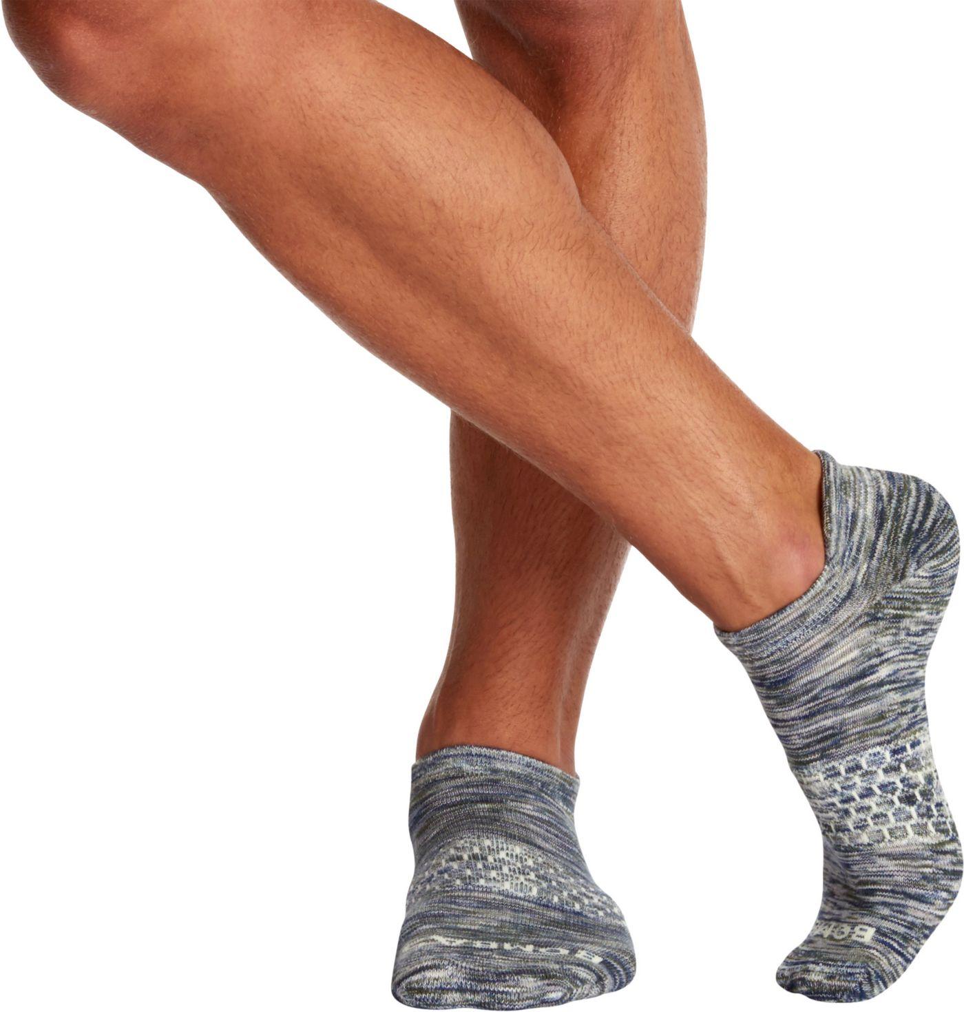 Bombas Men's Space Dye Ankle Socks