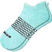 Bombas Women's Heather Ankle Socks