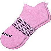 Bombas Women's Heather Ankle Socks