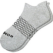 Bombas Women's Marl Sparkle Ankle Socks