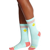 Bombas Women's Original Calf Socks