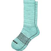 Bombas Women's Sparkle Crew Socks
