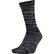 Bombas Women's Sparkle Crew Socks
