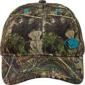 Outdoor Cap Women's Mossy Oak Hat
