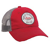 Outdoor Cap Co Men's Coors Hat
