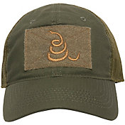 Outdoor Cap Men's Loden Rip Stop Hat