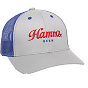 Outdoor Cap Co Men's Hamms Hat