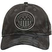 Outdoor Cap Men's Kryptek Typhon Patch Hat
