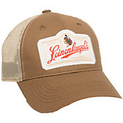 Outdoor Cap Co Men's Leinenkugels Hat