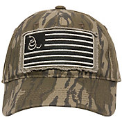 764be309 Camo Hunting Hats for Men, Women & Kids | Best Price Guarantee at DICK'S
