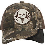 Outdoor Cap Co Men's Timber Bone Collector Hat