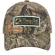 Outdoor Cap Co Women's Mossy Oak Mint Patch Hat