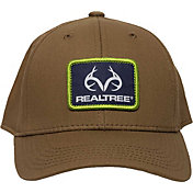 Outdoor Cap Co Youth Realtree Patch Hat