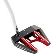 Odyssey EXO Seven Putter with Stroke Lab Composite