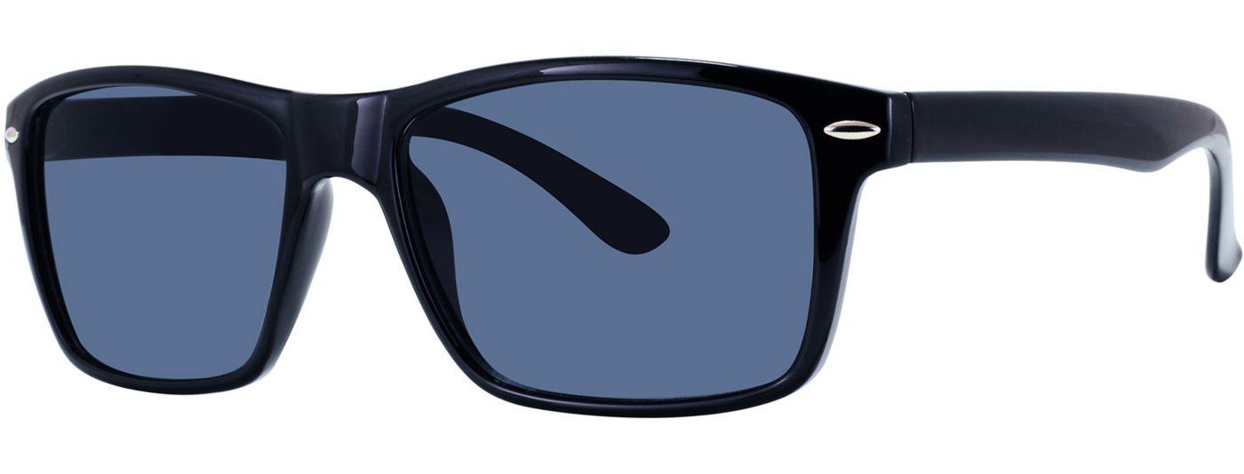 Surf N Sport Men's Briggs Sunglasses