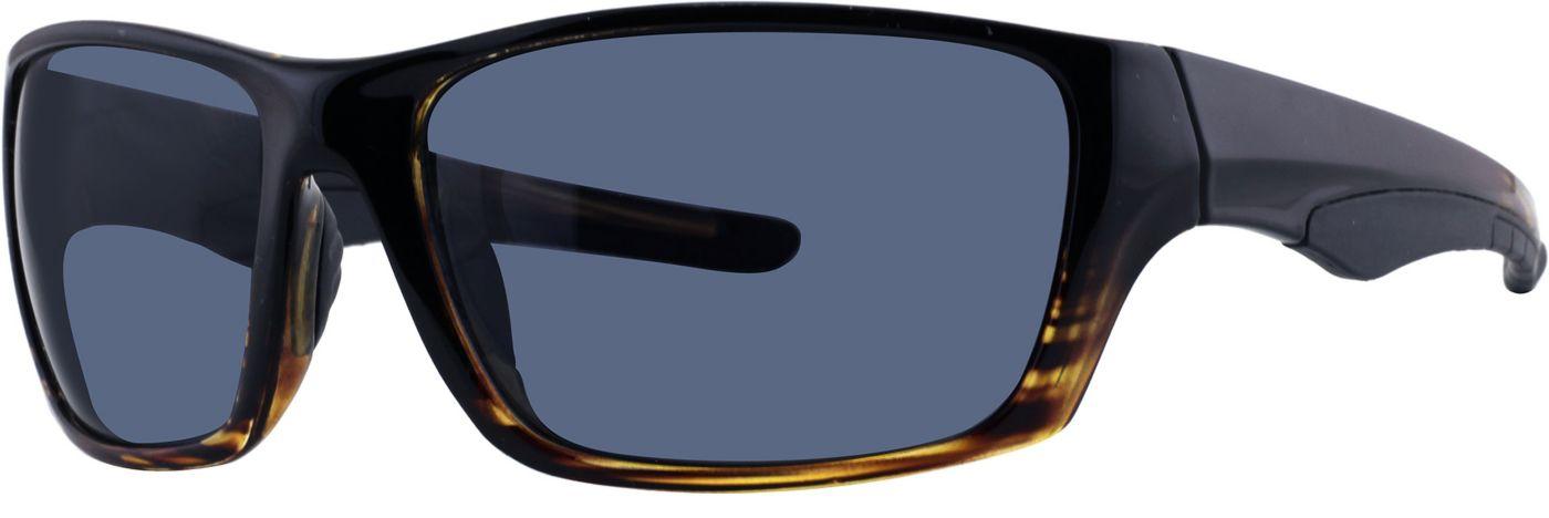 Surf N Sport Men's Brook Hollow Sunglasses