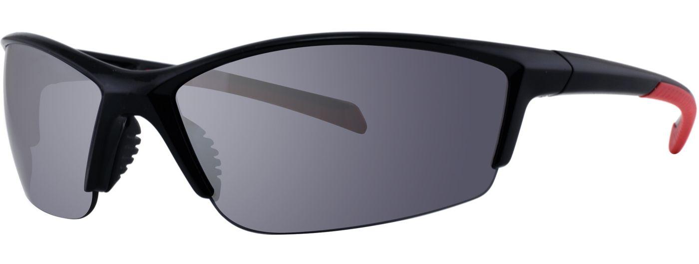 Surf N Sport Men's Chet Sunglasses