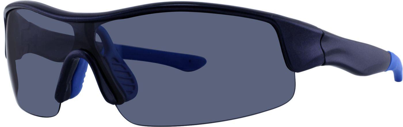 Surf N Sport Men's Colonial Polarized Sunglasses