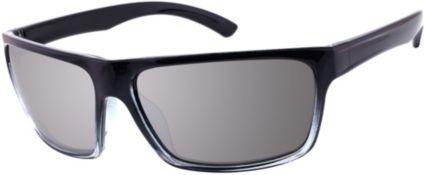 Surf N Sport Men's Crown Sunglasses