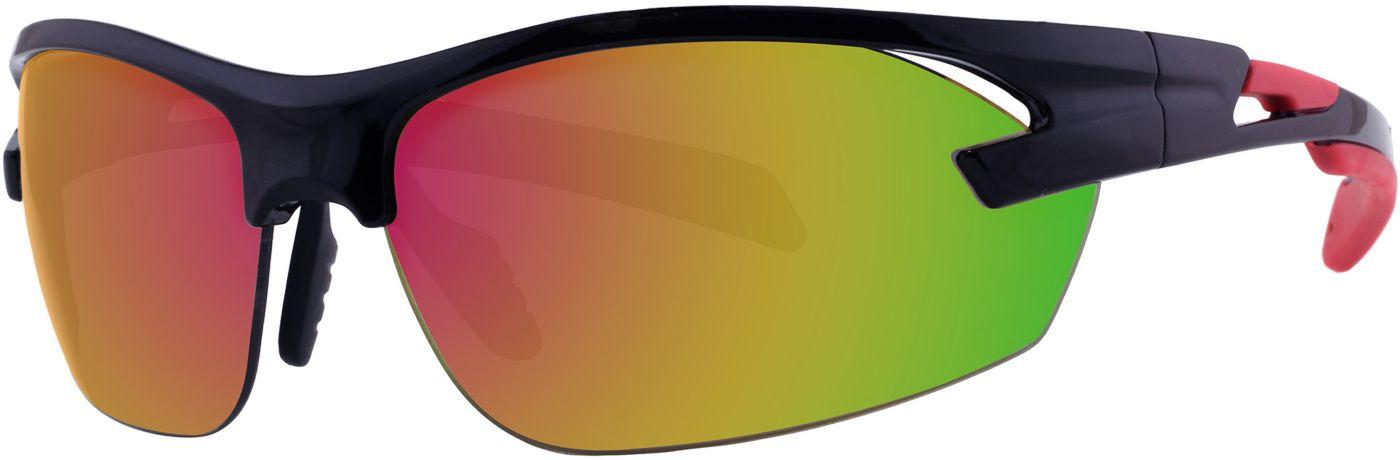 Surf N Sport Men's Gordonville Sunglasses