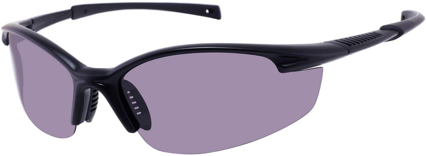 Surf N Sport Men's Humble Polarized Sunglasses
