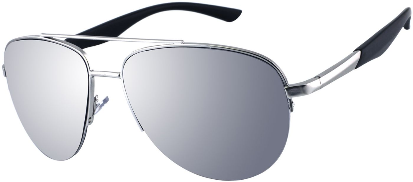 Surf N Sport Men's Kyler 2 Polarized Sunglasses