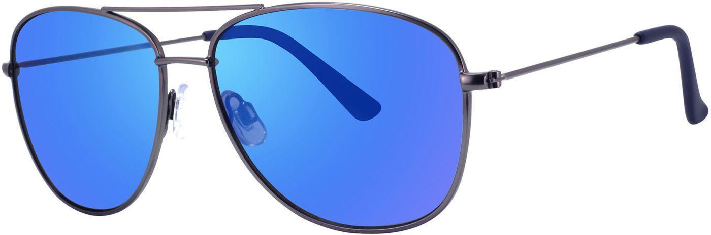 Surf N Sport Liam Sunglasses