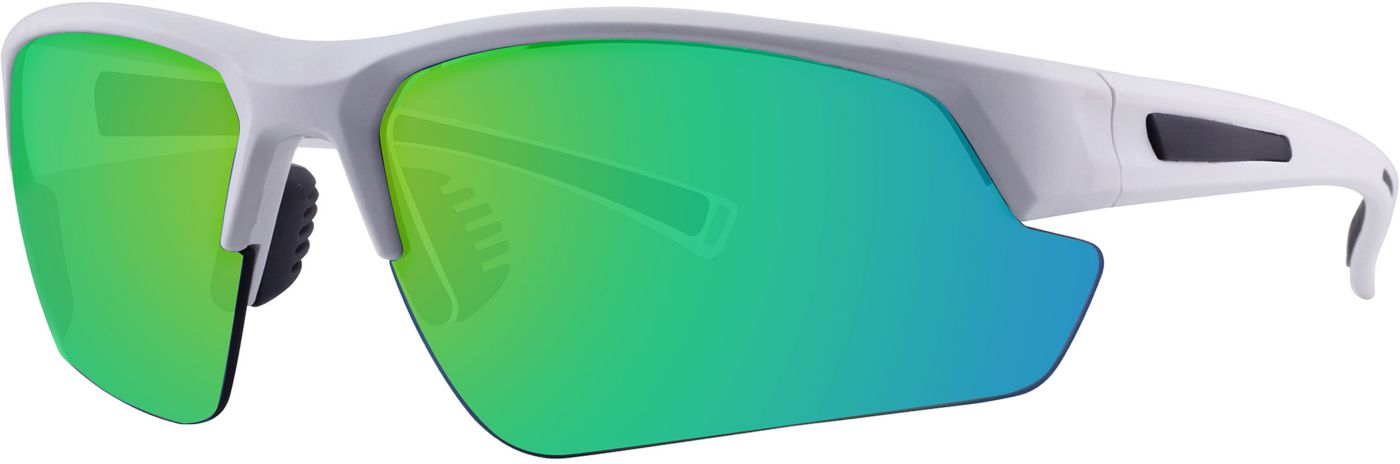 Surf N Sport Men's Miramont Sunglasses