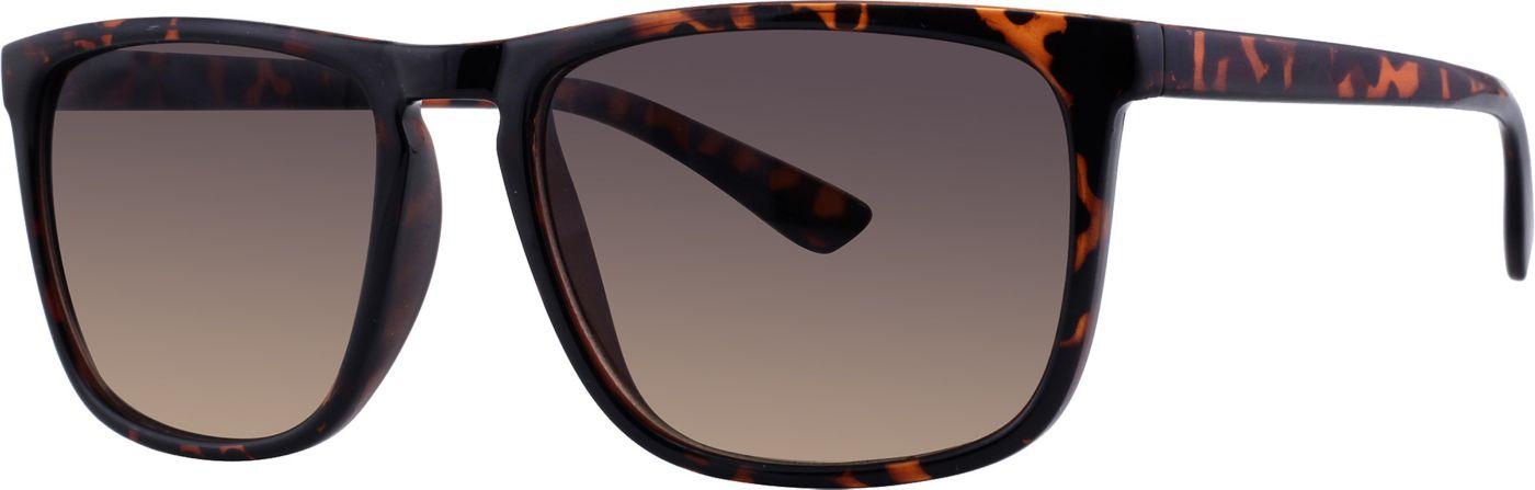 Surf N Sport Men's Propel Sunglasses