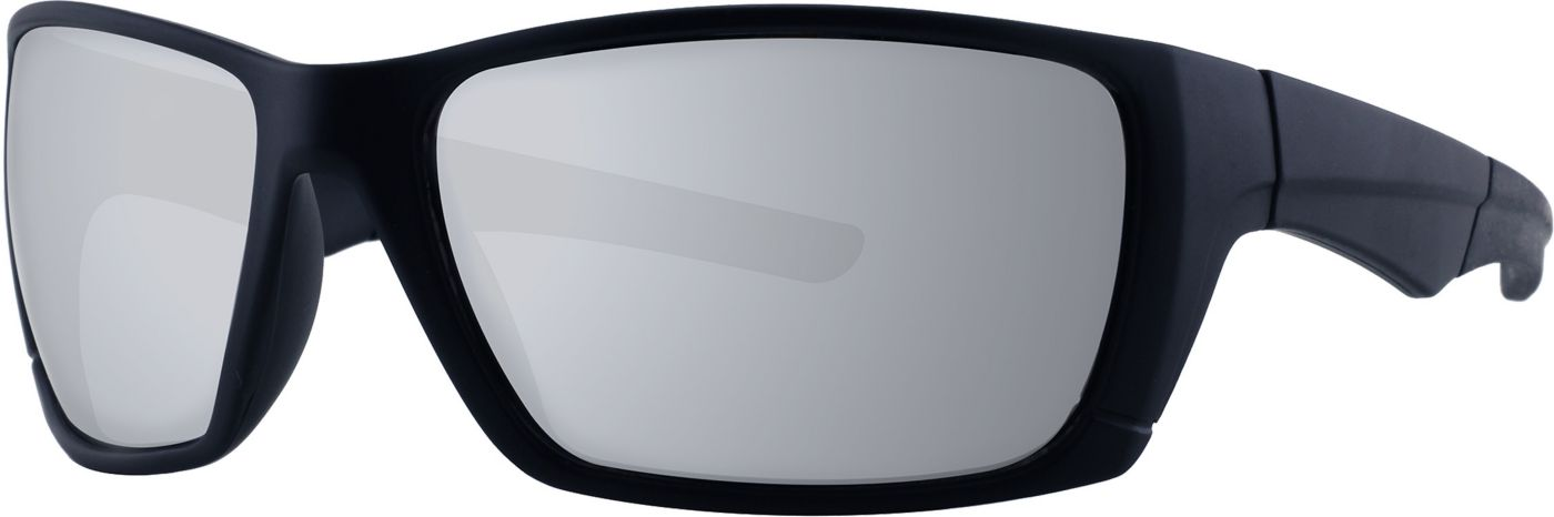 Surf N Sport Men's Rod Sunglasses