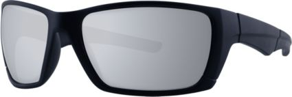Surf N Sport Men's Rod Sunglasses
