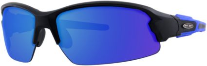 Surf N Sport Ranch Sunglasses
