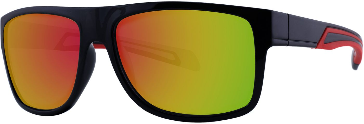 Surf N Sport Men's Summit Rock Sunglasses