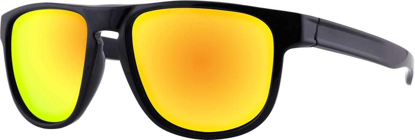 Surf N Sport Men's Tennis Sunglasses