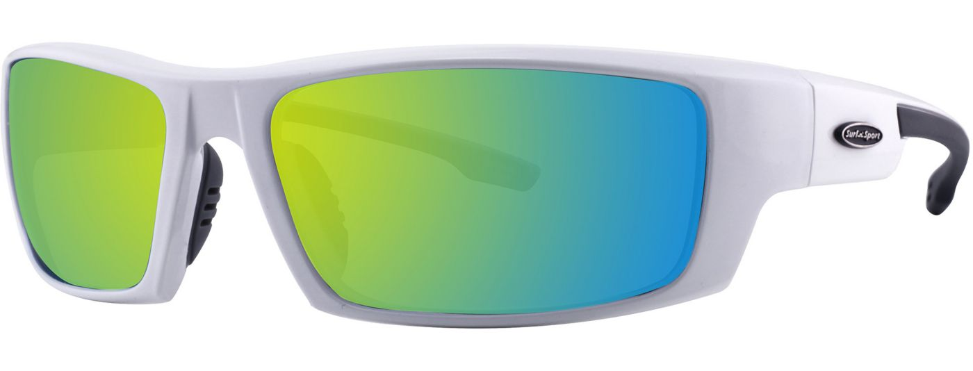 Surf N Sport Men's Wadkins Sunglasses